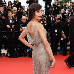 Celebrity Red Carpet Round-Up from the Cannes Film Festival