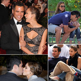 Jessica Alba and Cash Warren's Sweetest Moments