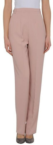 BURBERRY Dress pants