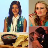 Get Naturally Stylish For Summer and a Classic Salsa Recipe: The Best of POPSUGARTV This Week