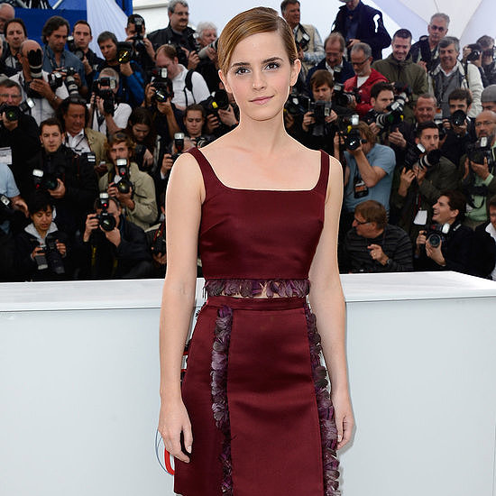Week in Review: The Best Style From Cannes (So Far!)