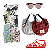 Designer Collaborations Spring 2013 | Pictures