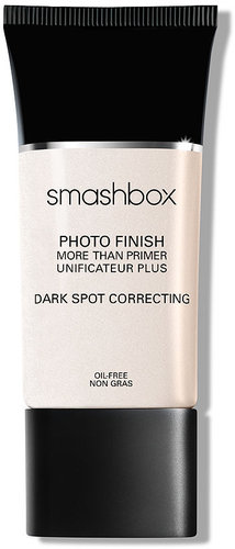 Smashbox Photo Finish More Than Primer Dark Spot Correcting 1 fl oz (30 ml)