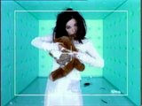 """Violently Happy"" by Björk"