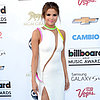 Selena Gomez at the 2013 Billboard Awards in Las Vegas