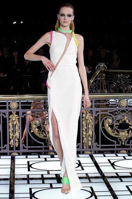 Atelier Versace