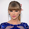 Taylor Swift Hair and Makeup at Billboard Awards 2013