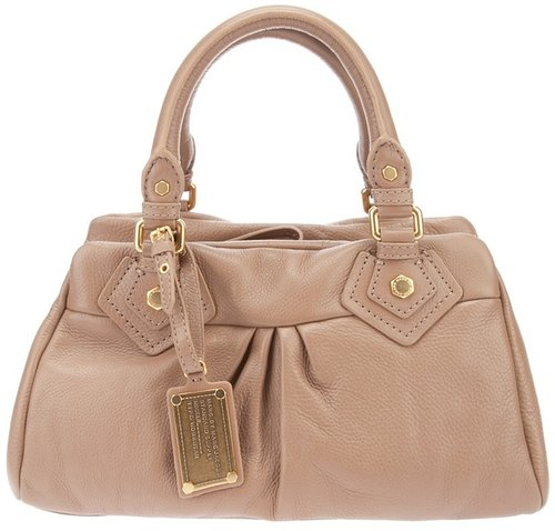 Marc By Marc Jacobs 'Classic Q Baby Groovee' bag