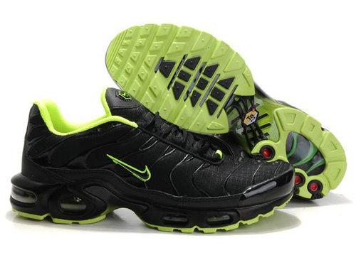 Nike Air Max TN I Homme 0202