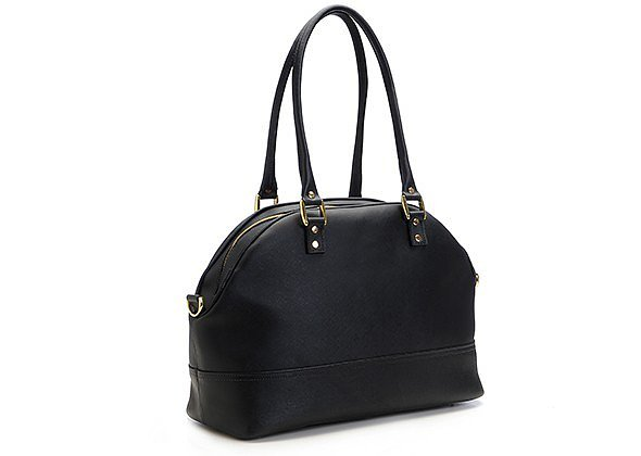 Ona Chelsea Bag