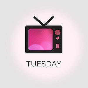 What's on TV For Tuesday, May 21, 2013
