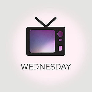 What's on TV For Wednesday, May 22, 2013