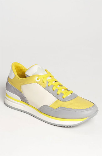 Salvatore Ferragamo 'Tower' Sneaker (Men)