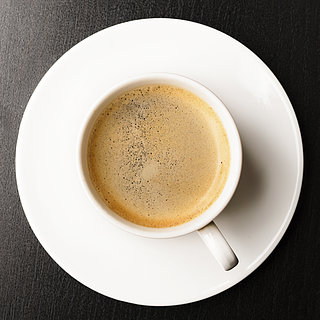 Benefits of Caffeine Before a Workout