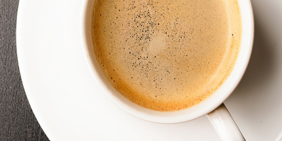 3 Ways to Boost Your Workout With Caffeine