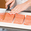 How to Prepare Salmon