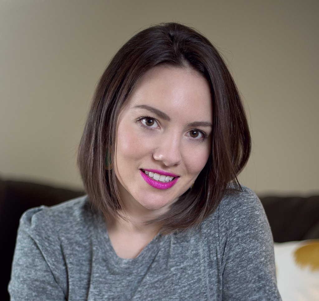 Lara Ramos