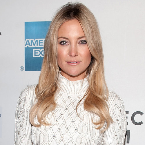 Kate Hudson to Star in Zach Braff's Kickstarter Movie