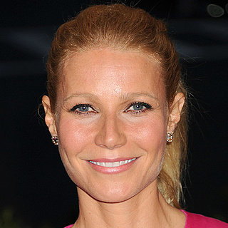 Facial Recipes From Gwyneth Paltrow's Esthetician