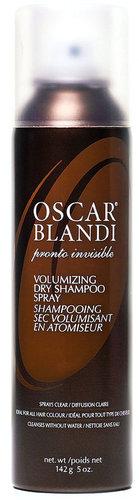 Oscar Blandi Pronto Invisible Dry Shampoo, 5 oz.