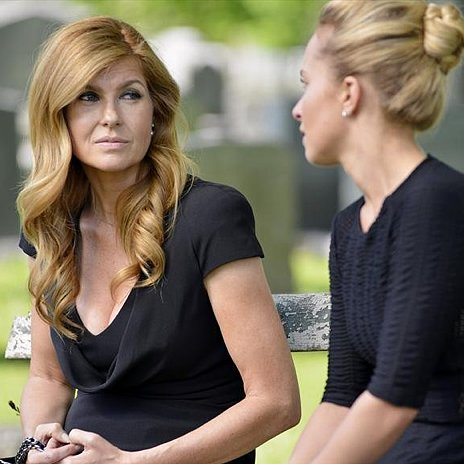Nashville Season Finale Pictures