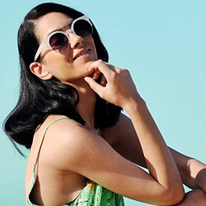 Summer 2013 Sunglasses Guide | Shopping