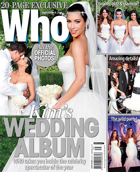 Kim Kardashian and Chris Humphries: August, 2011