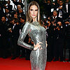 The Best Celebrity Looks from the Cannes Red Carpet, So Far!