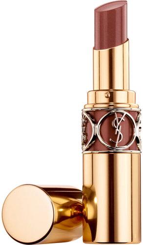 Yves Saint Laurent Rouge Volupté Shine Lipstick- 7