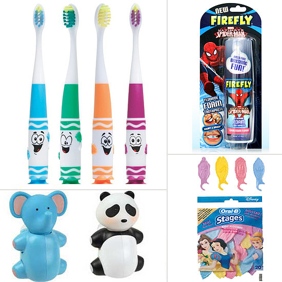 7 Ways to Make Brushing and Flossing Fun For Kids