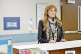 Why We're Obsessed With Connie Britton's Hair on Nashville