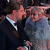 The Great Gatsby Movie Facts and Information 2013
