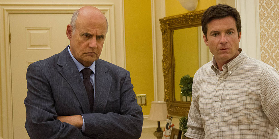 5 Arrested Development Episodes You Need to Watch Before the New Season
