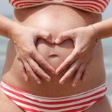 Test Your Pregnancy Sun Exposure Knowledge