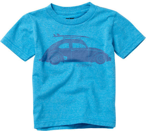 Baby Bugged Out T-Shirt