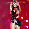 Beyonce Rent the Runway Boutique