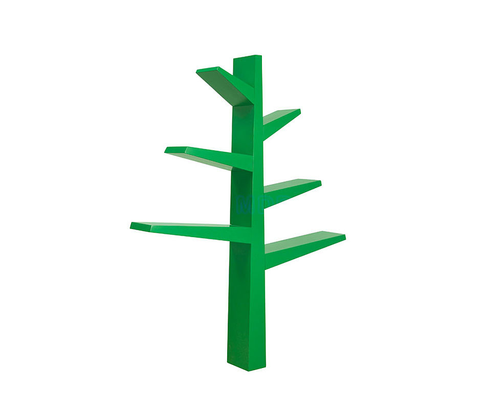 Babyletto Spruce Tree Bookshelf