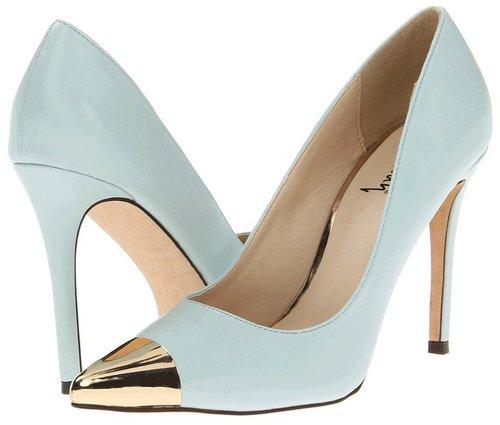 Luichiny - Daz Ey (Mint) - Footwear