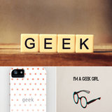 On Geek Pride Day, Embrace the Geeky Side of Life