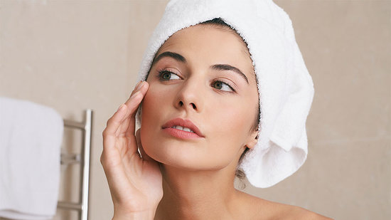 The Ultimate Beauty Regimen For Decades of Glowing Skin