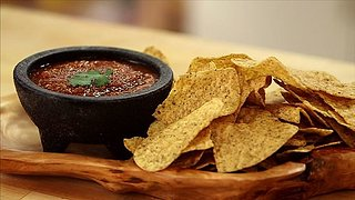 Salsa Recipes | Video