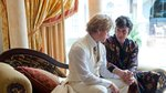 Video: Why Behind the Candelabra Is a Must Watch This Sunday!
