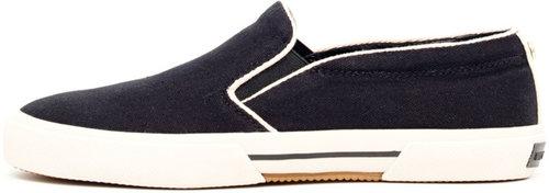 MICHAEL Michael Kors Slip-On Sneaker