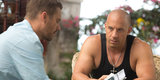 Box Office: Fast & Furious 6 Trounces The Hangover Part III