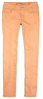 Arizona Skinny Jeans - Girls 4-16, Plus