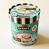 Dreyer's Cake Batter Ice Cream Review