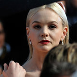 Pictures of Carey Mulligan's Best Red Carpet Looks
