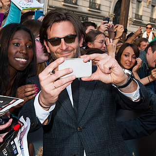 The Hangover 3 Premiere in France | Pictures