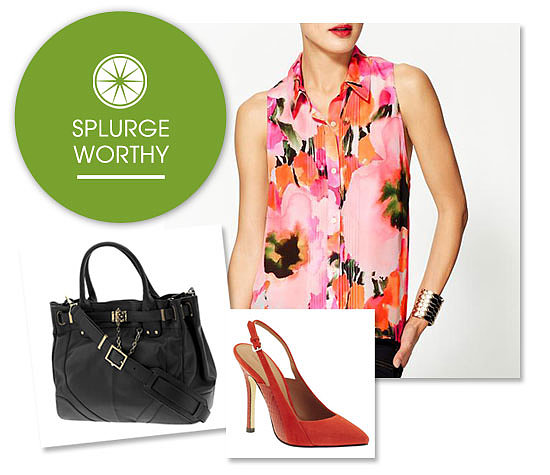 7 Items That Are Worth the Splurge!
