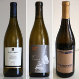 7 Bottles to Celebrate National Chardonnay Day
